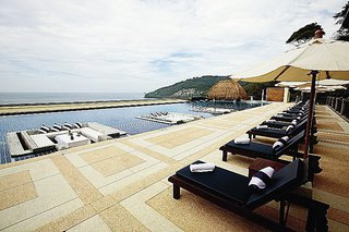 Blue Marine Resort & Spa