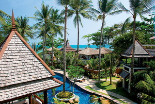 Muang Samui Spa & Resort