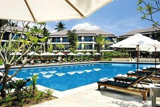 Pullmann Khao Lak Resort & Spa